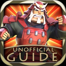Guide for Samurai Siege - Tips, Tacticts and Strategies - The Unofficial Guide