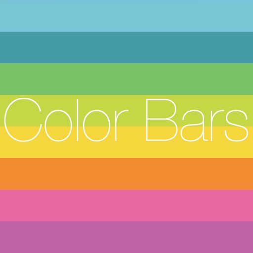 Pimp Your Top Bar - Color Status Bar Wallpaper for your Lock Screen