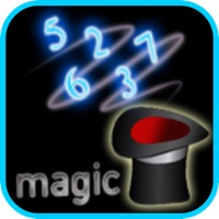 Codes for Magic Number Predictor Hack