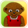 Teddy Bear : Kindergarten - Génération 5