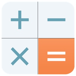 Calculator Expert for iPad