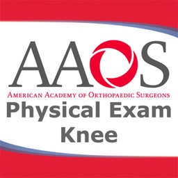 Musculoskeletal Exam-Knee