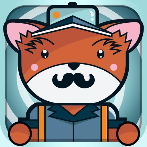 Storypanda Books - Read, Create, Share Kids Stories