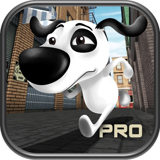 Happy City Animal Pet Game for Kids by Fun Puppy Dog Cat Rescue Animal Games PRO