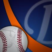 Detroit Baseball Live app review