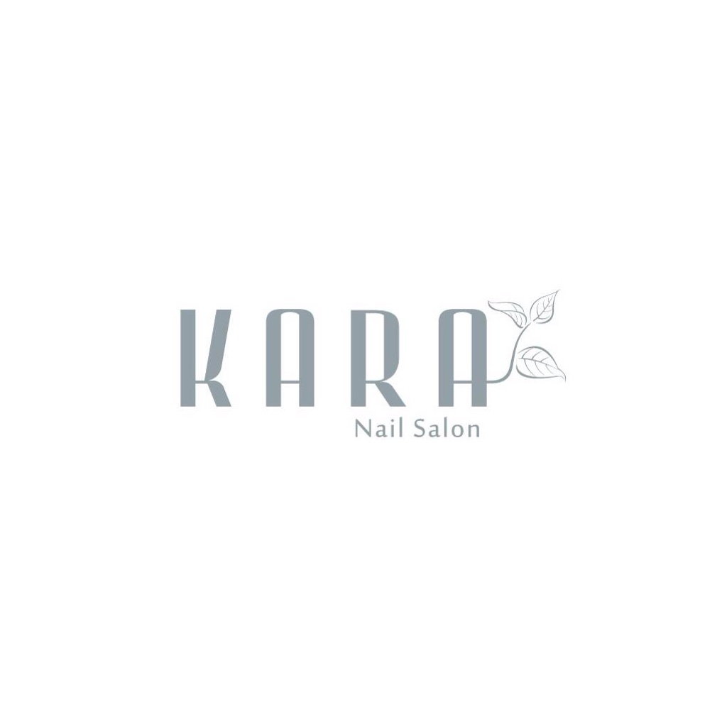 上品&上質なネイルが大人気のNail Salon KARA