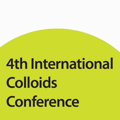 Colloids 14