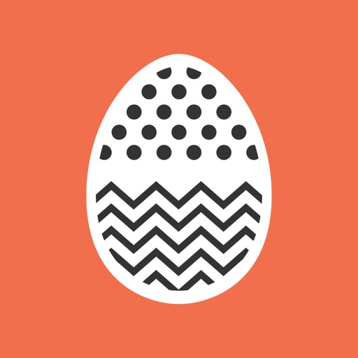 Яйцедел