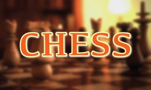 Chess Free for TV