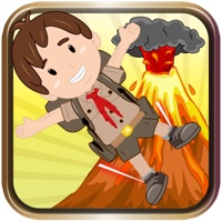Codes for Hot Lava Jump Escape - Extreme Crazy Hopping Mania Free Hack
