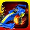 Car Race - Free Fun Racing Game, カーレース - 無料のレースゲームの楽しみ