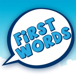First Words