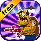 空軍ヘリコプター対ゾンビ テロリスト - Air Force Helicopter vs. Zombie Terrorists icon
