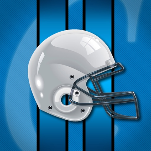 Carolina Football Live