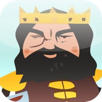 Codes for Thrones Quiz Game : The Kingdom of Latest Episode Hack
