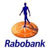 Rabobank Mobile Banking for iPad