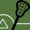 Lacrosse Timer