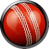 Cricktick - a cricket fungame - iPhoneアプリ