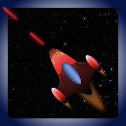 Spaceship Wars Arcade