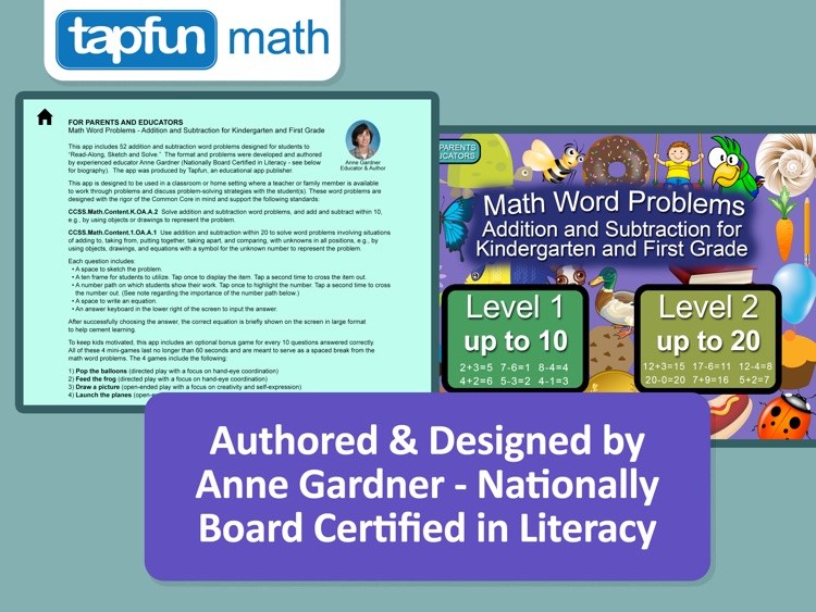 math addition problems Math practice problems to improve your math reasoning and arithmetic a fun way to develop your math skills and build math confidence.