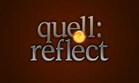Quell Reflect+
