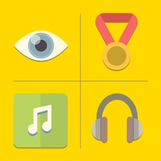 Activities of SongiX - Icon pop trivia