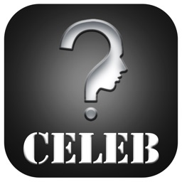 Celebrity Guess (guessing the celebrities quiz games). Cool new puzzle trivia word game with awesome images of the most popular TV icons and movie stars. Have fun predicting the famous celeb, talented musician, iconic athlete and sports icon. Free