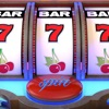 Simple slots - casino style slot machine
