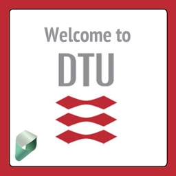 Welcome to DTU