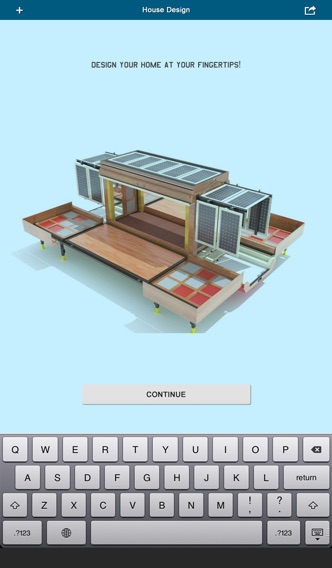 ... Screenshot #6 For Home Office Design 3D  Floor Plan U0026 Draft Design ...