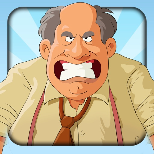 Boss Smacker Pro icon