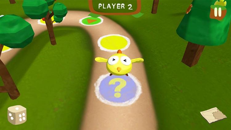 Poka Poka screenshot-4