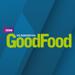 104.BBC Good Food - a Világkonyha