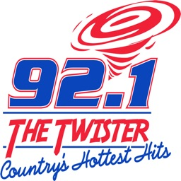 92.1 The Twister