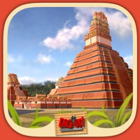 Codes for Mayan Mysteries Hack