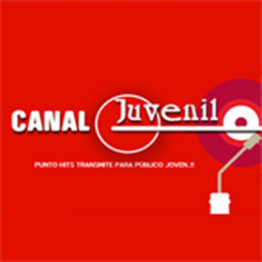 Radio Canal Juvenil