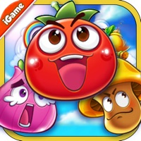 Codes for Fruit Splash - Fruit Family Hack