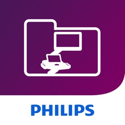 Philips US USA