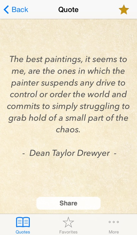 Painting Inspiration - Motivational quotes to flow your art  creativity