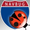 Navbug Traffic GPS