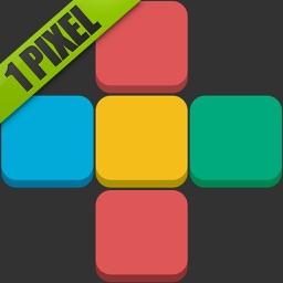 Block Block - 1010 Cube Fit