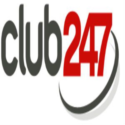 Club247