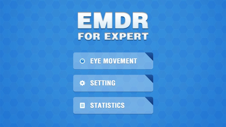 EMDR for Expert screenshot-0
