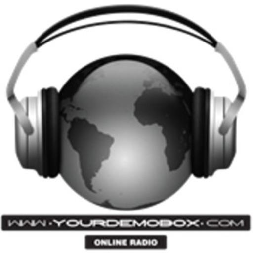 Yourdemobox - Pulsar Recordings