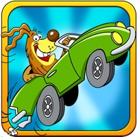 Codes for Animal mini fun car racing Games : Cut Off Free Lane To Win The Race Hack