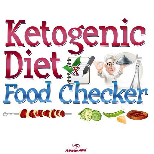 Ketogenic Diet Foods.