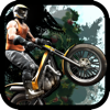Trial Xtreme 2 Winter...