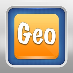 Geomania Quiz - fascinating game with questions on geography