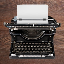 Writers App PRO