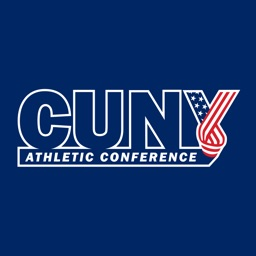 City University of New York Athletics - CUNY Conference
